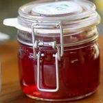 Брусника – вкусная и полезная ягода