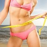 Стройное и здоровое тело с эффективной программой «Похудение» от Тринита