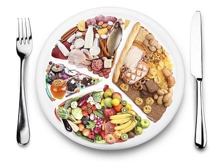 раздельное питание отзывы худеющих