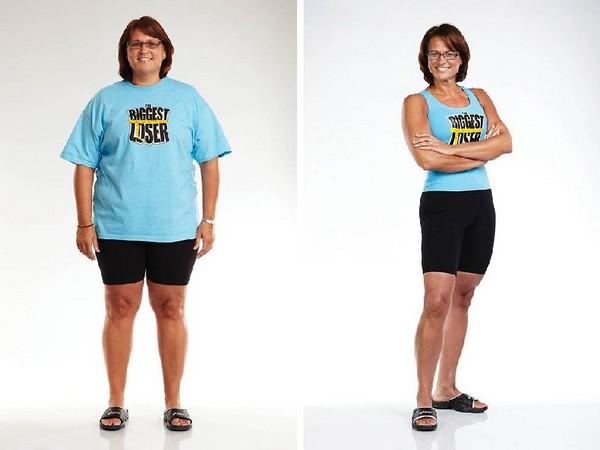 Академия 6 лепестков – правильное и быстрое похудение без вреда для здоровья