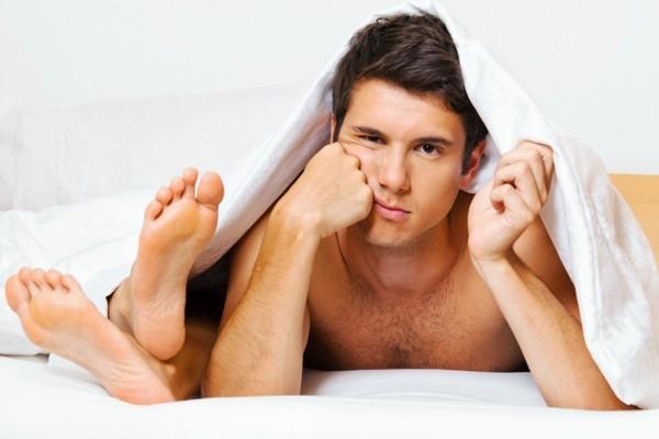 Витамины для секса, витамины и сексуальная активность