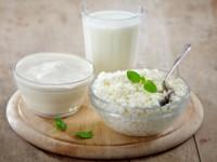 Диета Магги творожная – похудейте без вреда для здоровья