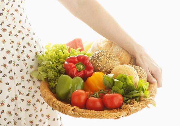Диета на 500 калорий в день