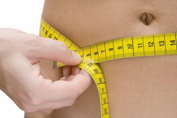 похудеть на 15 кг за месяц меню