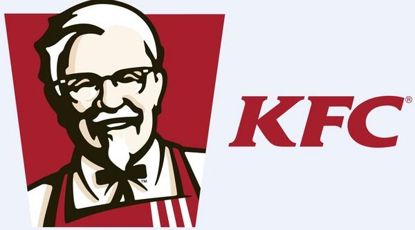 КФС: меню и калорийность
