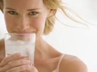 Питьевая диета на 7 дней: основные принципы диеты
