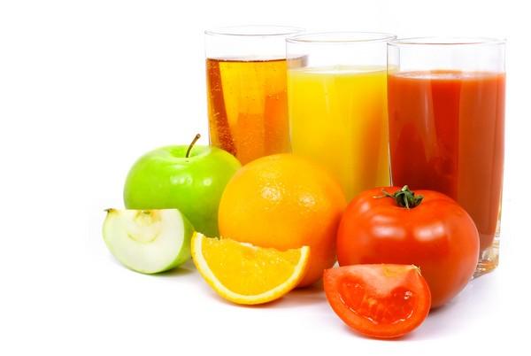 Продукты с отрицательной калорийностью – миф или правда?
