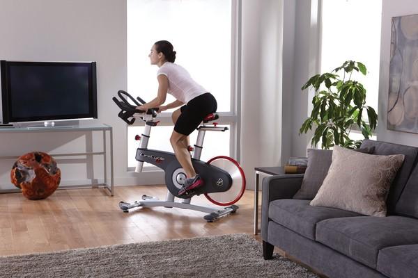 Нюансы использования велотренажера для похудения