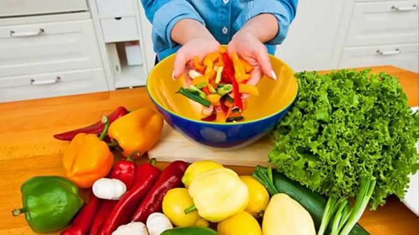 Диета при артрите: как избавиться от болезни