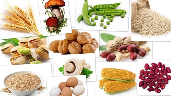 Питание при язве желудка: от чего нужно отказаться