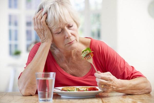 Синдром раздраженного кишечника: диета