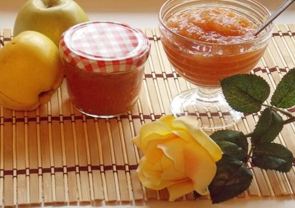 Топ-5 продуктов, помогающих правильно питаться и худеть