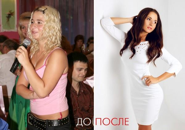 Диета Милы Гриценко