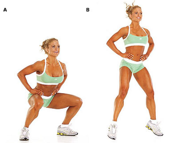 Примеры диетического питания для похудения