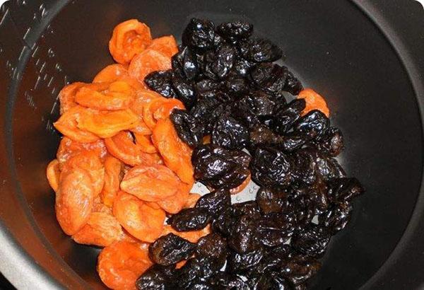 Низкокалорийная пасха – рецепт с фото