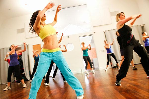 Как подтянуть тело после похудения упражнения