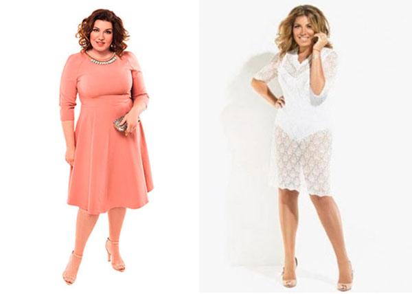 Похудевшая Екатерина Скулкина: фото до и после