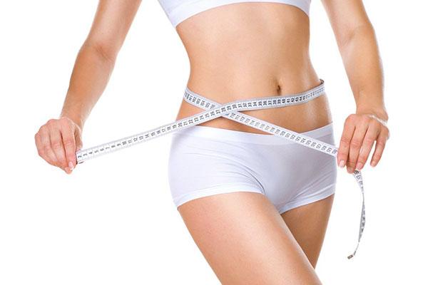 Капли для похудения OneTwoSlim