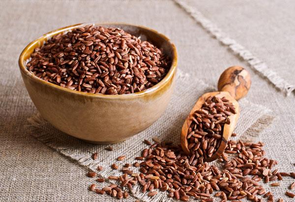 Стоп целлюлит: четыре продукта для похудения