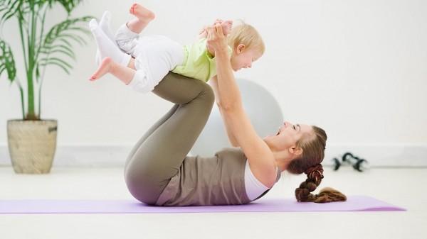 Скачать бесплатно через торрент упражнения для похудения