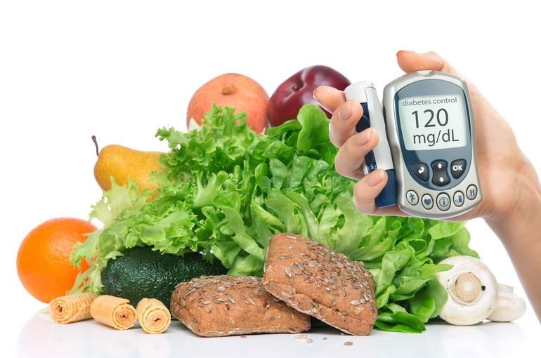 не очень сложные блюда при диете 5