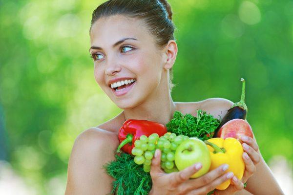 Эффективные диеты для похудения, как похудеть без вреда для здоровья