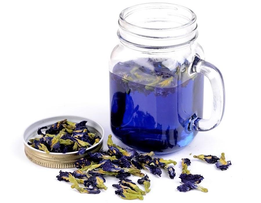 Чай чанг шу цена купить в аптеке