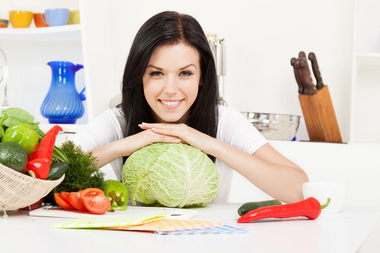 Картинки по запросу диета