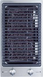модульные системы Miele CS 1312 BG