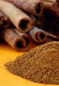 Корица – пряность, способная укрепить здоровье