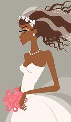 Как похудеть к свадьбе?
