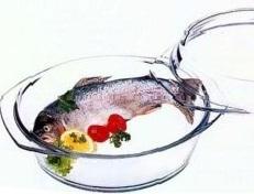 Выбираем правильную посуду
