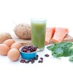 Белковая диета: польза или вред?
