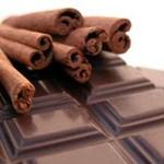 Все о шоколаде: польза и вред