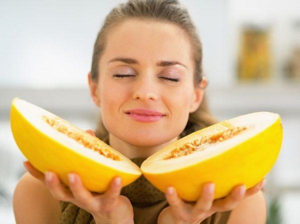 Дынная диета, отзывы худеющих, 🍈 польза дыни для похудения и здоровья.