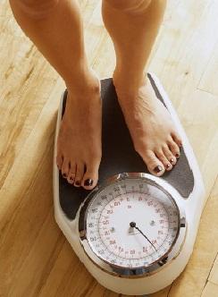 На диету с осторожностью