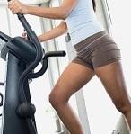 Как сочетать диету и тренировки