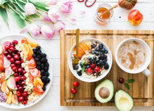 Форум по правильному питанию для похудения