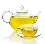 Эффективный чай для похудения