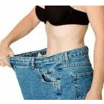 Как выйти из диеты