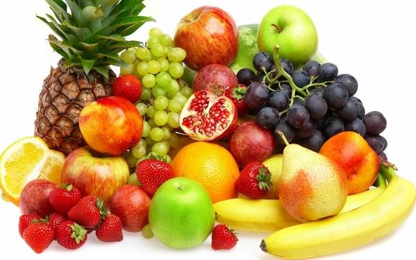 Диетический ужин: что есть вечером, быстрые варианты рецептов здоровых низкокалорийных блюд, продукты для похудения