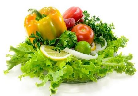 Результаты любимой диеты