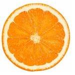 Апельсиновая диета и фитнес