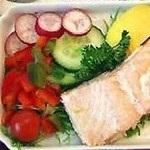 диета стол 8