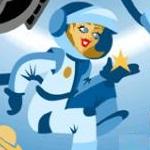 Диета космонавтов глазами фитнес тренера