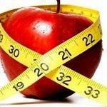 Радикальная диета ШколаПохудения