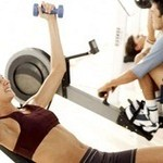 Как выбрать недорогой абонемент в фитнес-клуб