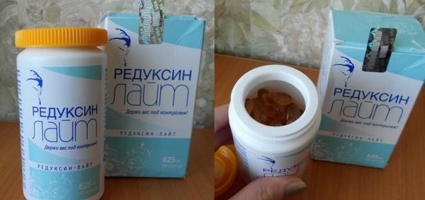 v7 капсулы для похудения ирина турчинская