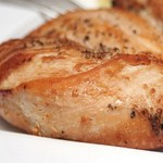 Лепесток 3 – курица