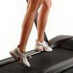 Бег на месте для похудения дома: техника, помогает ли похудеть в домашних условиях, сколько времени надо бегать по квартире